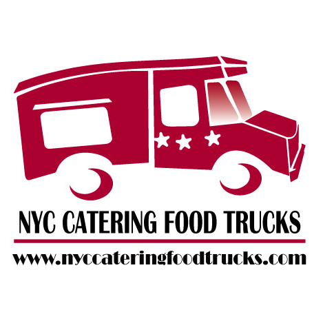 NYC CATERING FOOD TRUCKS